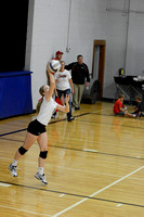 Wolfpack VB vs Central Valley Elgin Review 2015_7202