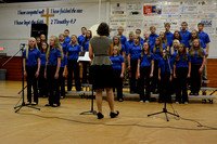 PJCC Fall Concert Elgin Review 2015_9715