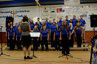 PJCC Fall Concert Elgin Review 2015_9719