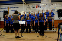 PJCC Fall Concert Elgin Review 2015_9720