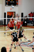 Wolfpack VB vs North Central Elgin Review 2015_0004