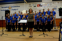 PJCC Fall Concert Elgin Review 2015_9724