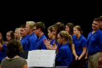 PJCC Fall Concert Elgin Review 2015_9730