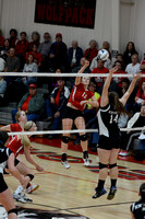 Wolfpack VB vs North Central Elgin Review 2015_0013