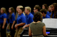 PJCC Fall Concert Elgin Review 2015_9733