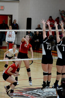 Wolfpack VB vs North Central Elgin Review 2015_0018