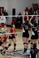 Wolfpack VB vs North Central Elgin Review 2015_0019