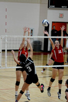 Wolfpack VB vs North Central Elgin Review 2015_0021