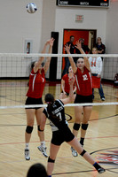 Wolfpack VB vs North Central Elgin Review 2015_0026