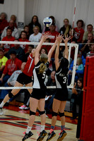 Wolfpack VB vs North Central Elgin Review 2015_0028