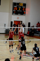 Wolfpack VB vs North Central Elgin Review 2015_0041