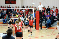Wolfpack VB vs North Central Elgin Review 2015_9915