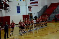 Wolfpack VB vs Crofton districts Elgin Review 2015_2641