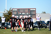 Wolfpack FB vs Axtell Elgin Review 2015_0481