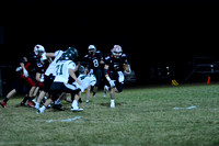 Wolfpack FB vs O-C Playoffs Elgin Review 2015_3341