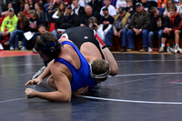 Wolfpack Wrestling PJCC Tourney Elgin Review 2015_7540