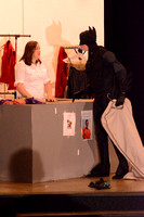 EHS Superheroes OneAct Elgin Review 2015_4337