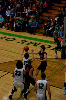 Wolfpack boys BB vs EV Elgin Review 2015_6240