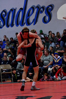 Wolfpack Wrestling PJCC Tourney Elgin Review 2015_7524