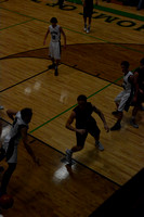 Wolfpack boys BB vs EV Elgin Review 2015_6261