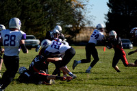 Wolfpack FB vs Axtell Elgin Review 2015_0487