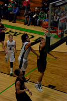 Wolfpack boys BB vs EV Elgin Review 2015_6235