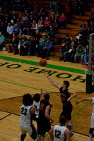 Wolfpack boys BB vs EV Elgin Review 2015_6239