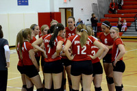 Wolfpack VB vs Crofton districts Elgin Review 2015_2644