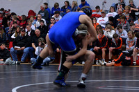Wolfpack Wrestling PJCC Tourney Elgin Review 2015_7538