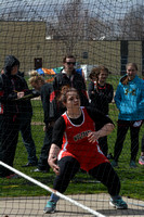 Wolfpack Track Antelope County Track Meet Elgin Review 2016_5876