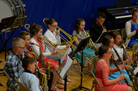 StBon Spring Concert Elgin Review 2016_0104