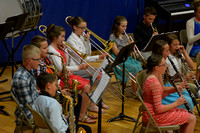 StBon Spring Concert Elgin Review 2016_0105