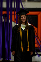 EHS graduation Elgin Review 2016_ (14)