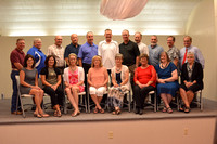 PJCC Class of 76 Elgin Review 2016_6500