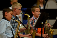 StBon Spring Concert Elgin Review 2016_0098