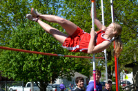 Wolfpack District Track Elgin Review 2016_0397