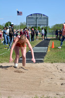Wolfpack District Track Elgin Review 2016_0407