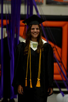 EHS graduation Elgin Review 2016_ (16)