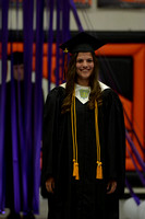 EHS graduation Elgin Review 2016_ (13)