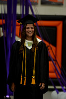 EHS graduation Elgin Review 2016_ (15)