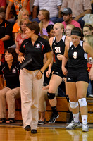Wolfpack Volleyball Clearwater/Orchard Tri