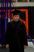 EHS graduation Elgin Review 2016_ (20)