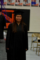 EHS graduation Elgin Review 2016_ (7)