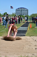 Wolfpack District Track Elgin Review 2016_0406