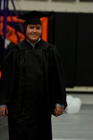 EHS graduation Elgin Review 2016_ (10)