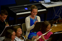 StBon Spring Concert Elgin Review 2016_0102