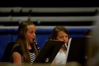 StBon Spring Concert Elgin Review 2016_0094