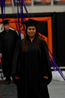 EHS graduation Elgin Review 2016_ (4)