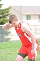 Wolfpack Track Antelope County Track Meet Elgin Review 2016_5888