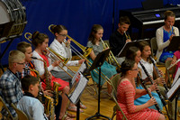 StBon Spring Concert Elgin Review 2016_0103
